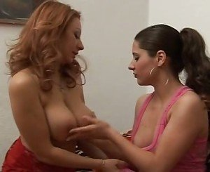Agree, huge naturaltits mature lesbian tube for