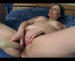 2 horny Chubby BBW Lesbians love sharing their Pussy Juice-1