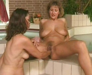 All tubes lisa ann lesbian fisted seems me