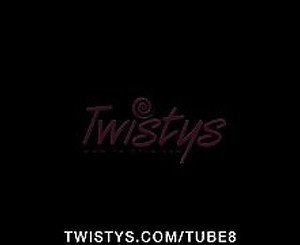 Twistys LIVE Spin the Bottle - Next Show 10-09-2013 4pm EST