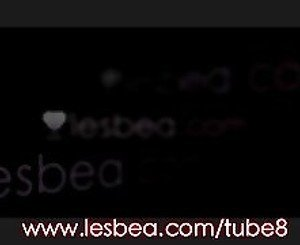 Lesbea FULL SCENE Women we love