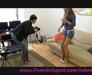 FemaleAgent. 69 ways to pleasure a woman