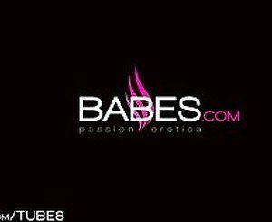 Babes - Through the Shades, Ash and Celeste