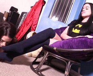 Miss Tiffany 7 -.mp4